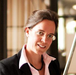 Prof. Dr. Annette Zgoll